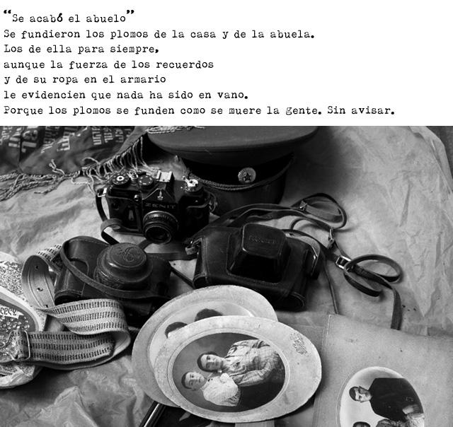 cerro-de-ropa-revised-23